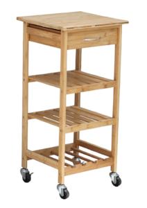 bamboo kitchen cart.png
