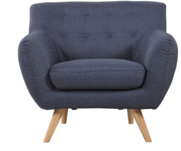 midcentury blue chair.png