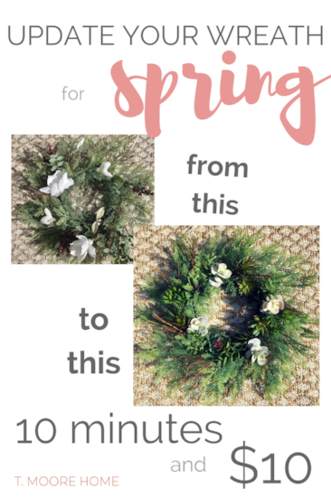 click image to follow me on Pinterest for more tutorials and inspiration