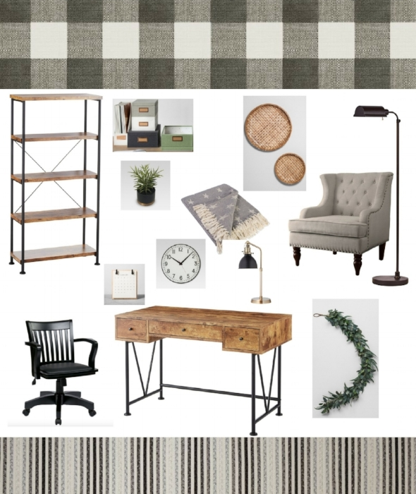 Joanna gaines style office.jpg
