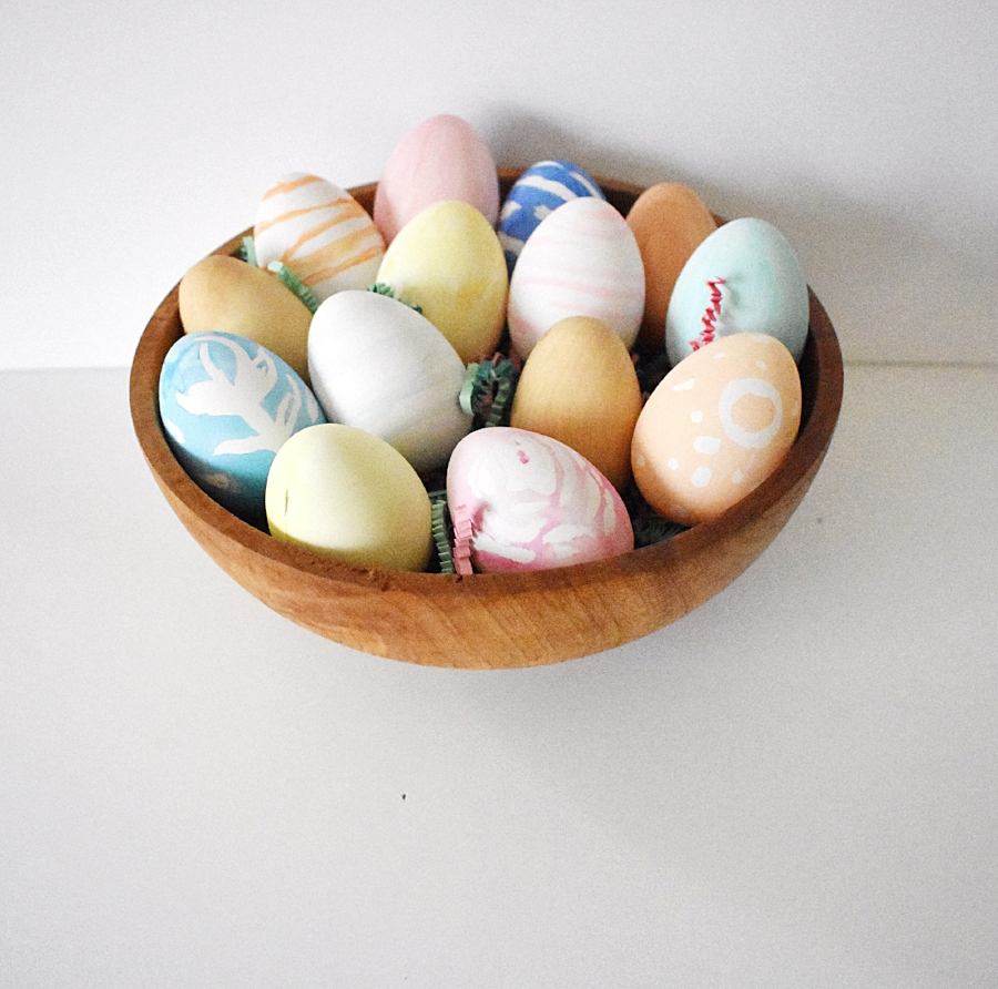 diy water color easter eggs.jpg