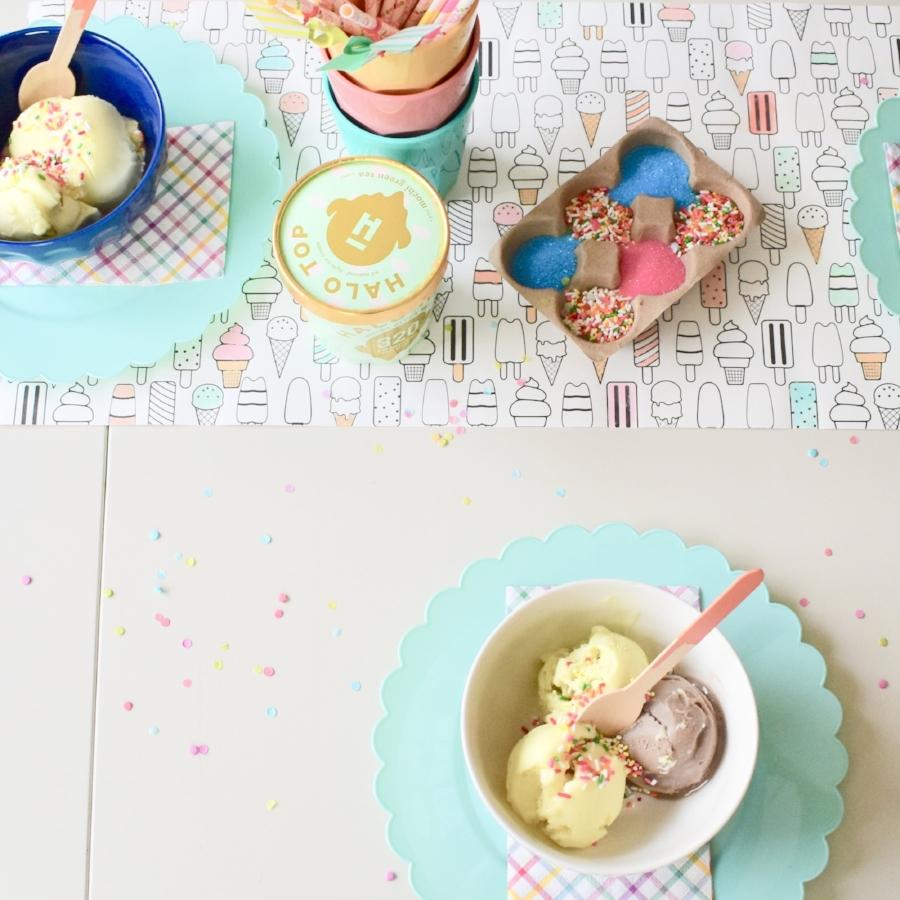 easter ice cream social.jpeg