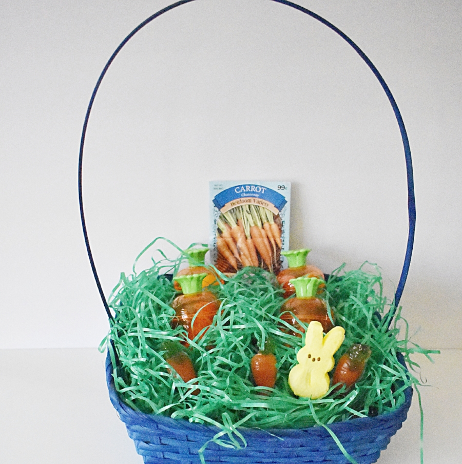 carrot theme easter basket.jpg