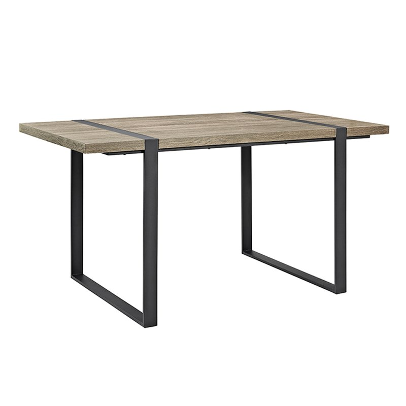 Madelyn+Urban+Blend+Wood+Dining+Table.jpg