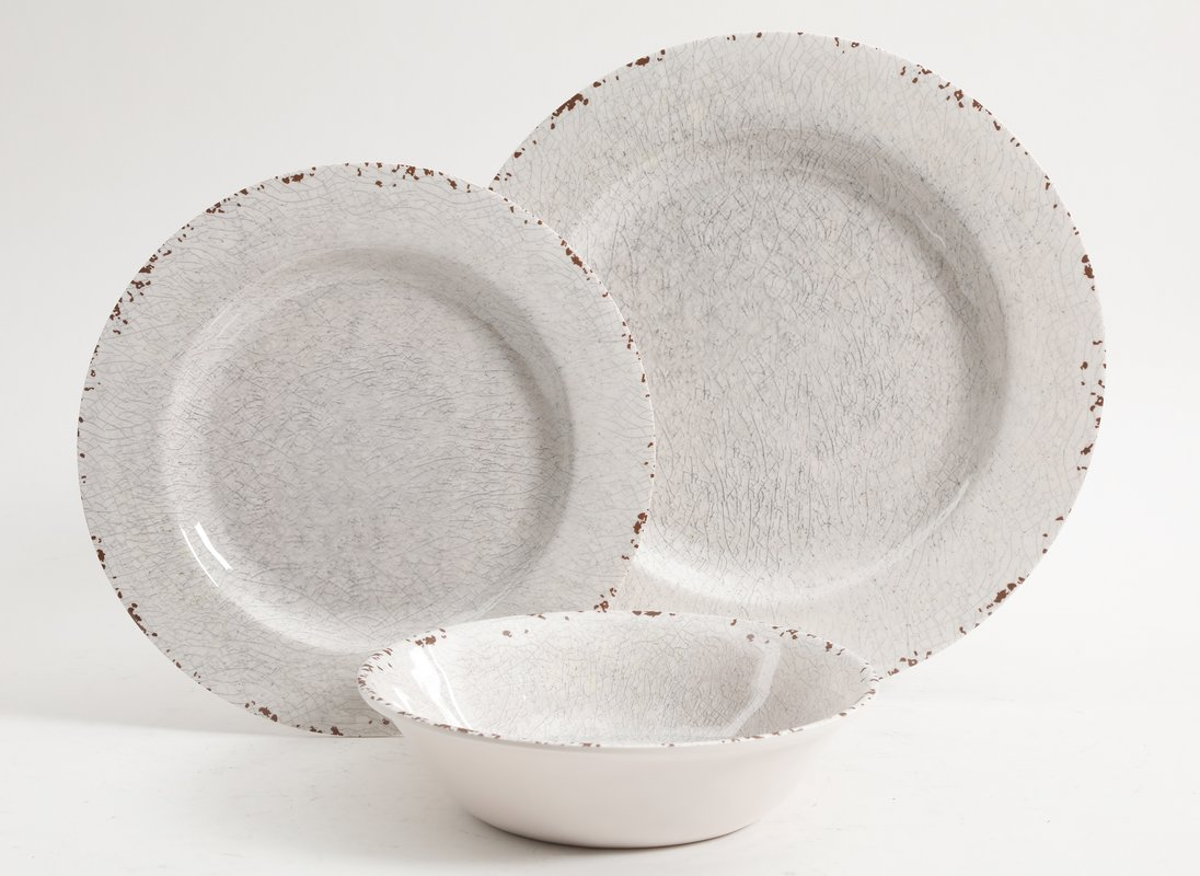 Cogswell+Melamine+Mauna+Crackle+12+Piece+Dinnerware+Set%2C+Service+for+4.jpg