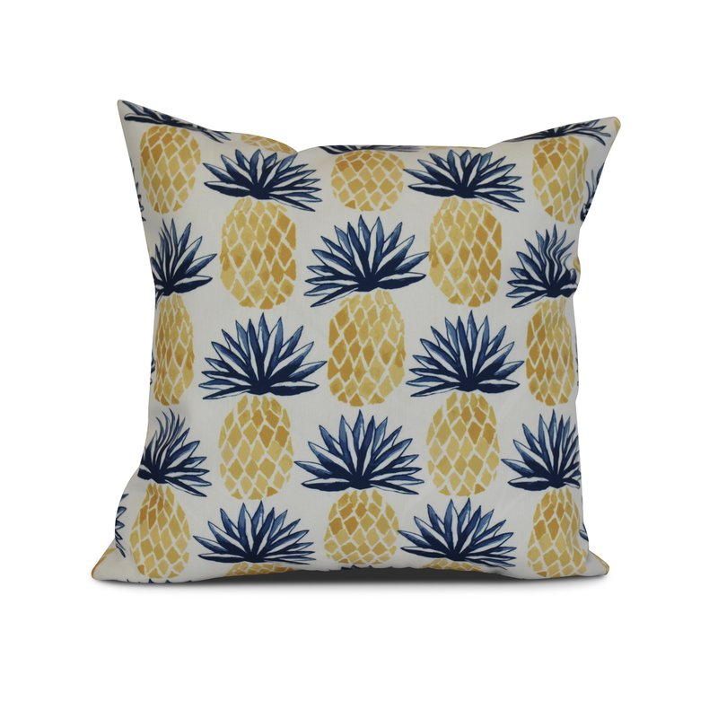 Costigan+Pineapple+Stripes+Outdoor+Throw+Pillow.jpg
