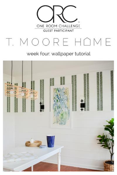 easy wallpaper DIY tutorial.png