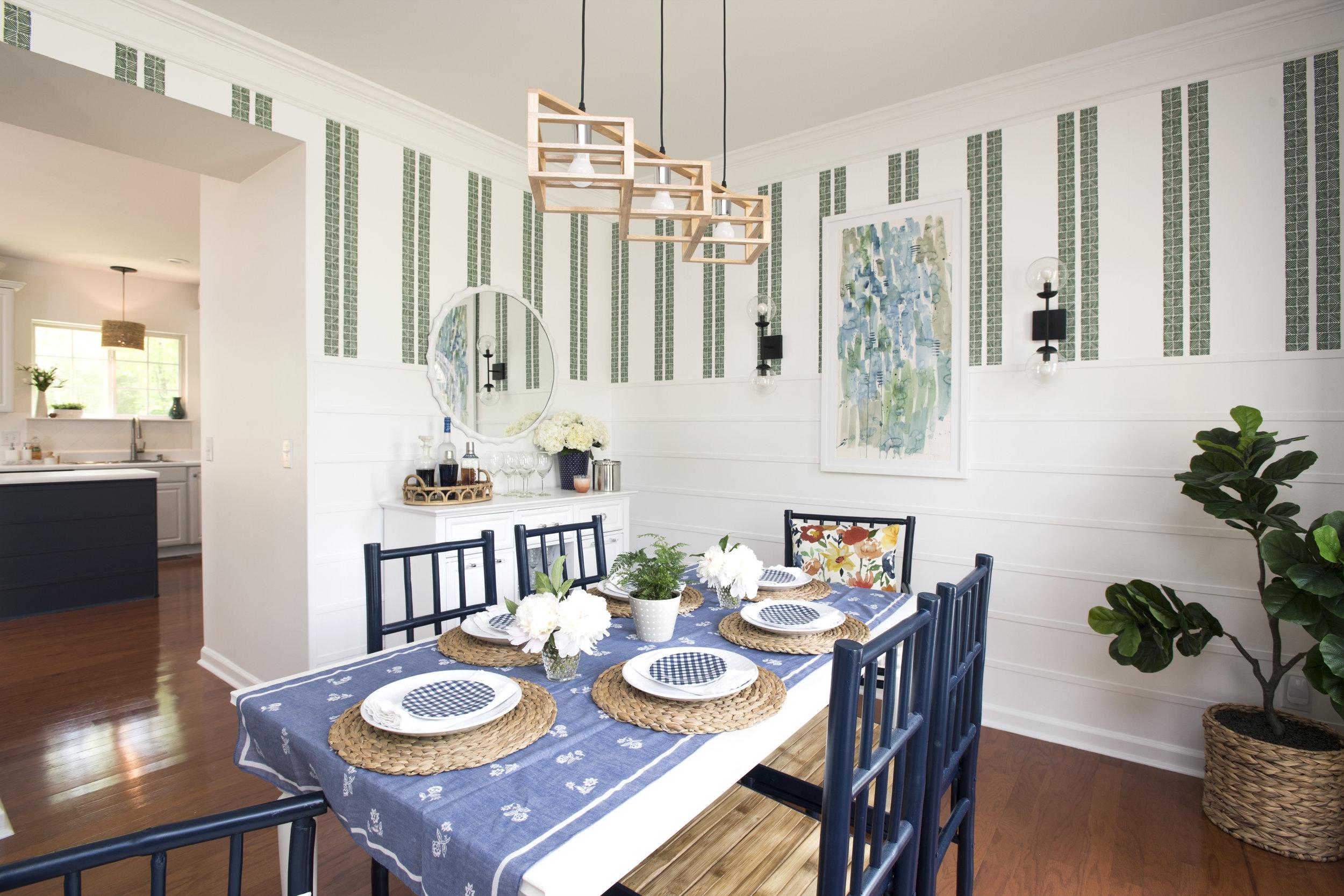 glamorous dining room budget.jpg