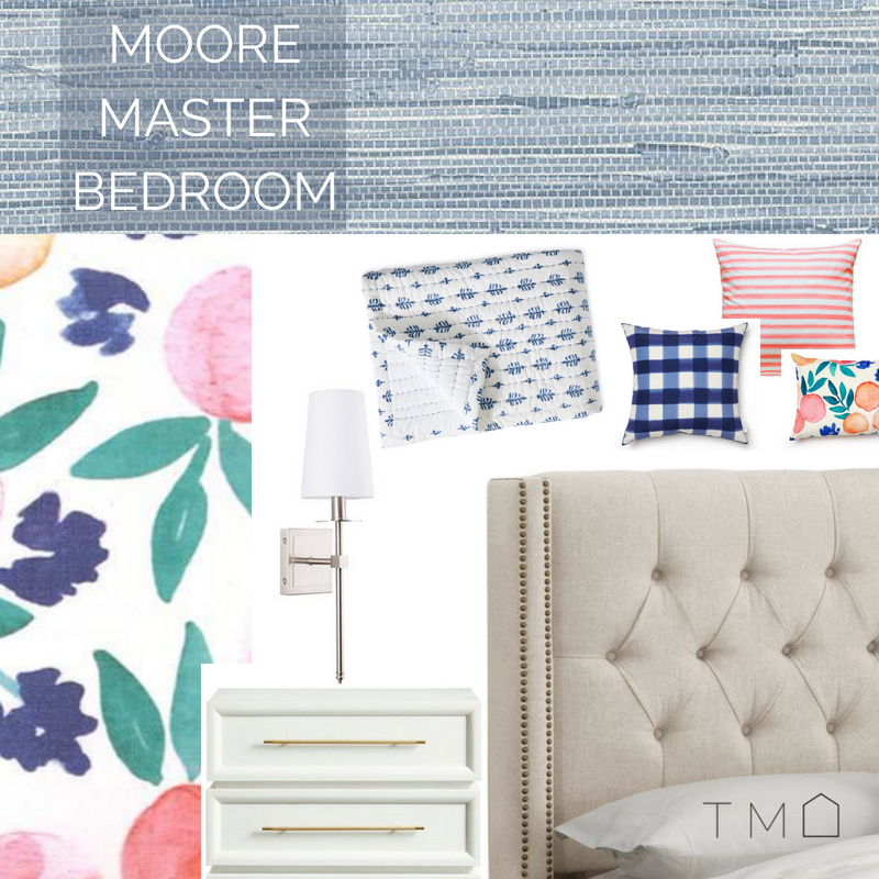 bright spring bedroom.png