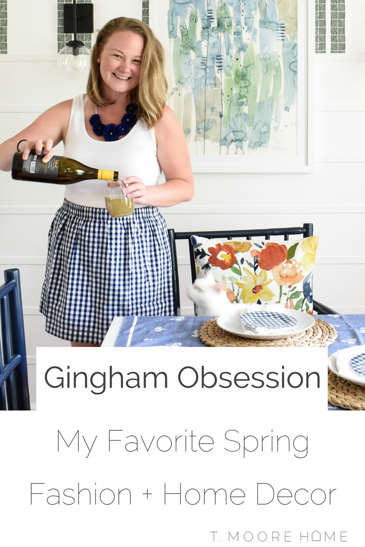 gingham fashion and home decor.png