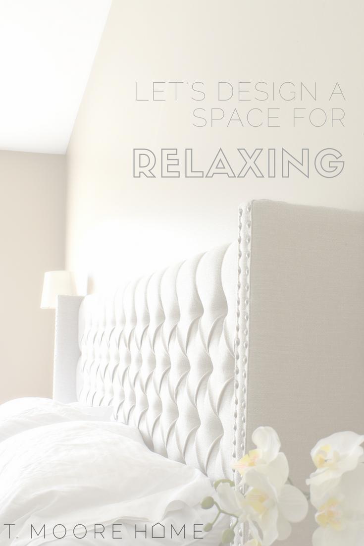 relaxing master bedroom design ideas.png
