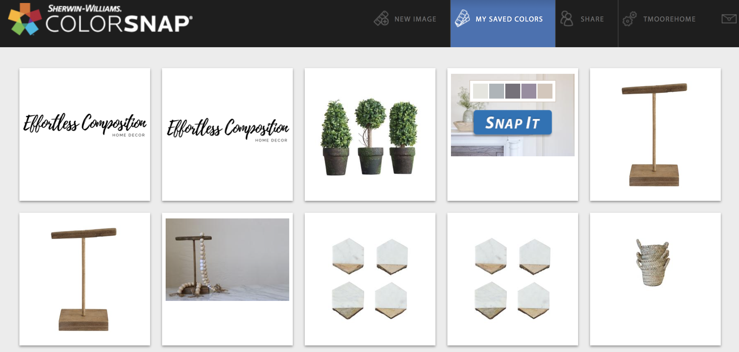 colorsnap by sherwin Williams.png