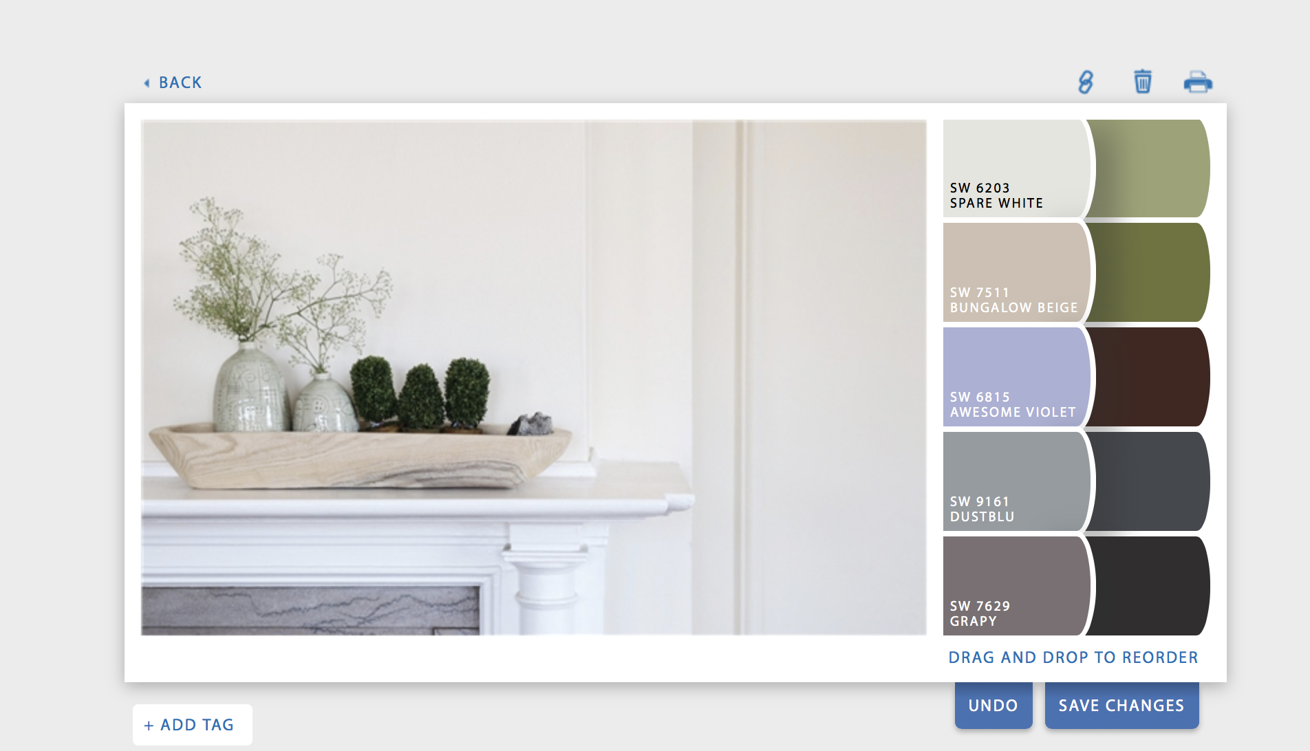 sherwin williams color snap.png