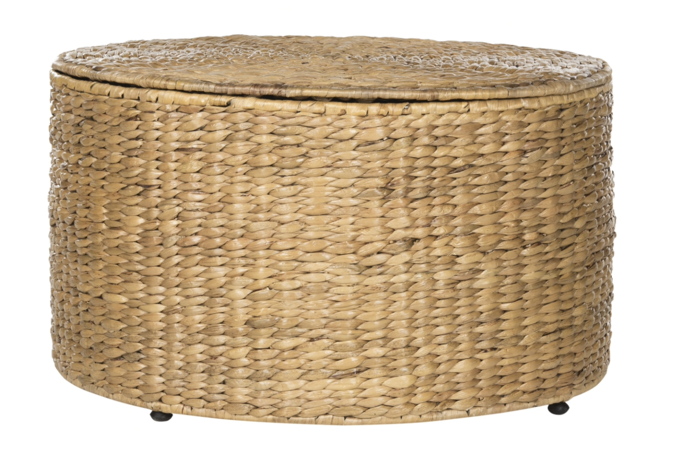 Safavieh Wicker Storage Coffee Table.png