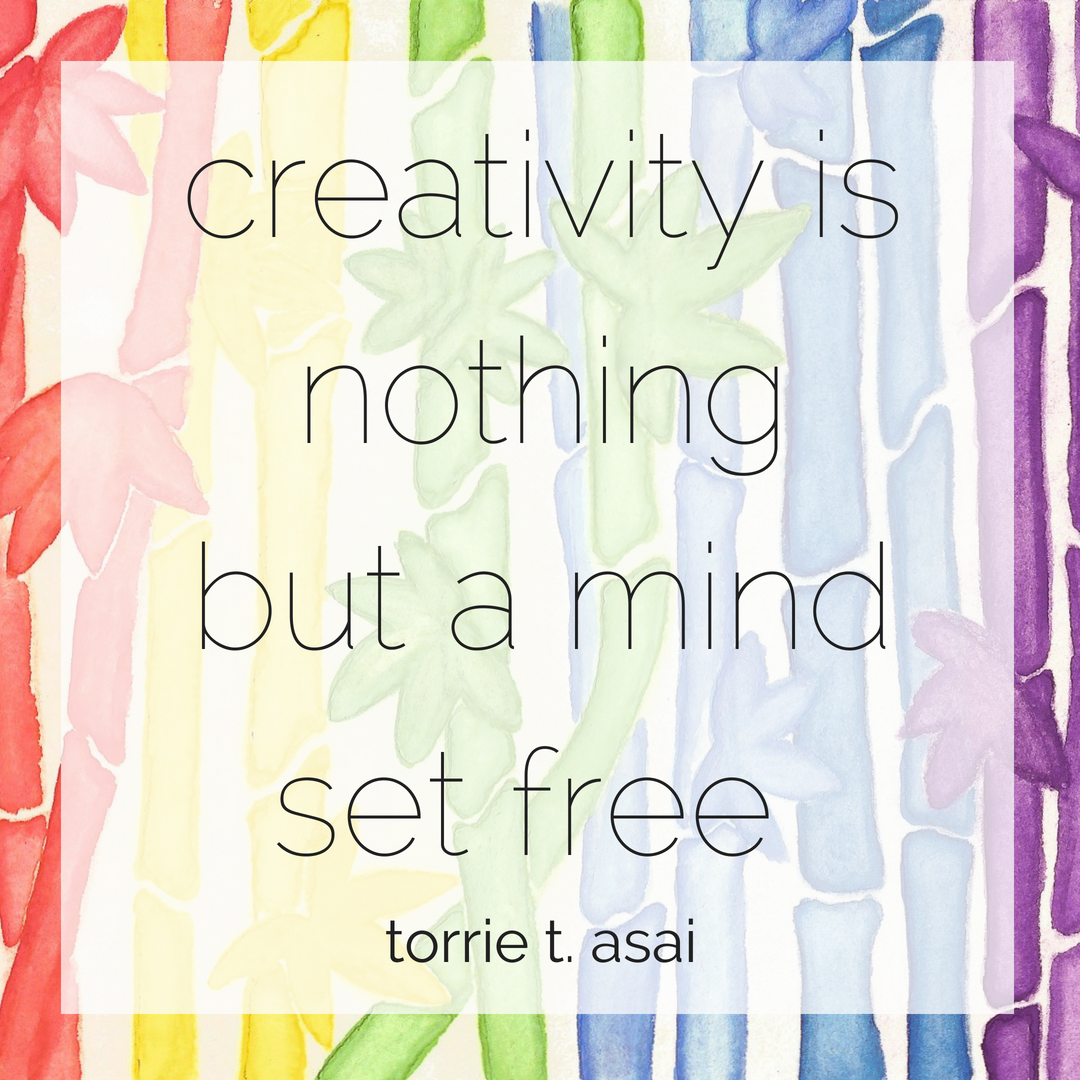 creativity quote graphic.png