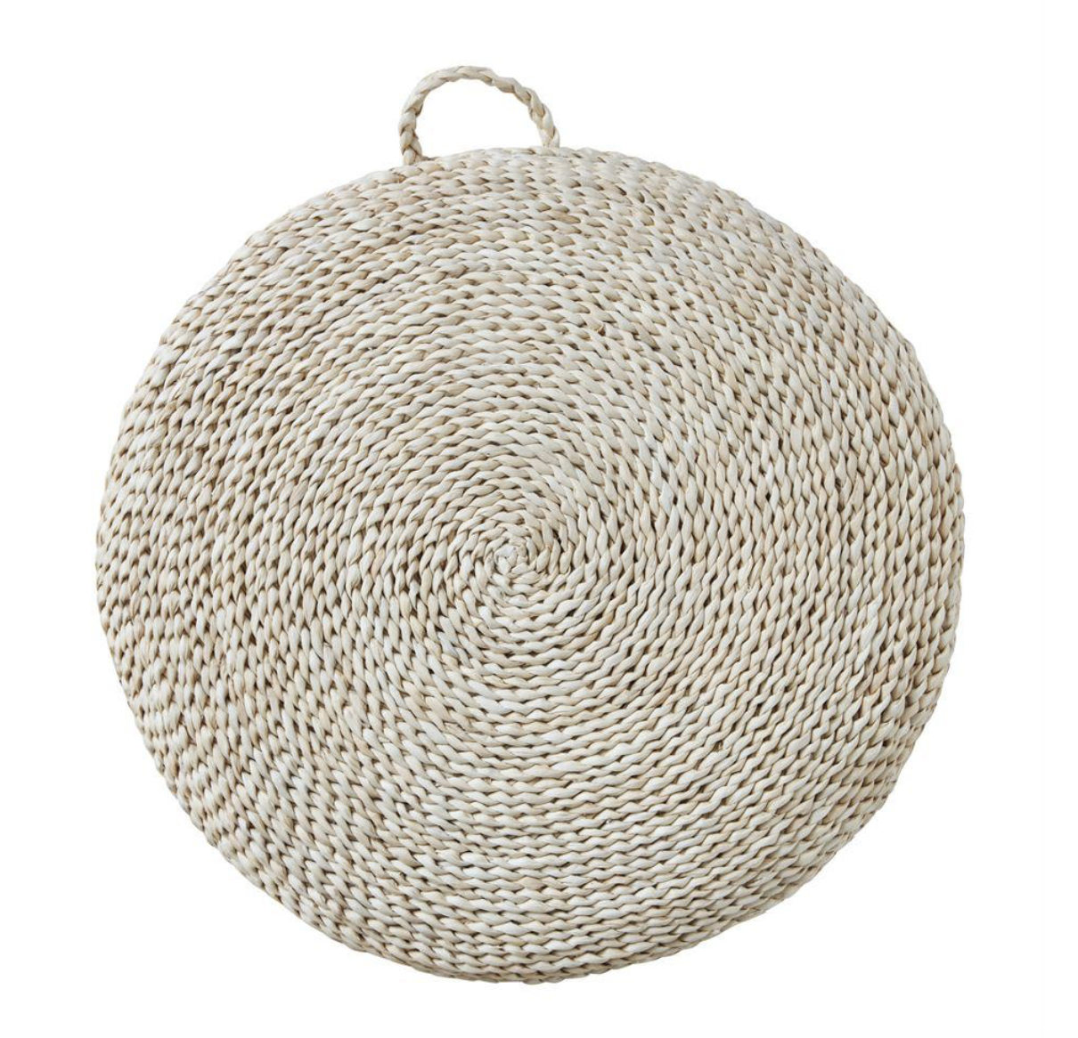 seagrass woven floor cushions.png