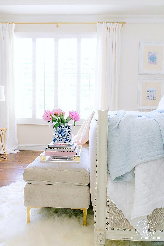 Upscale Summer Bedroom Randi Garrett Design.jpg