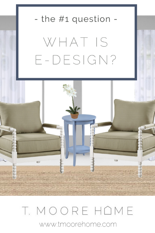 what is edesign.png
