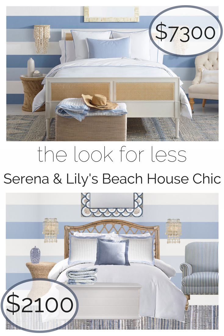 Serena and lily look for less.png