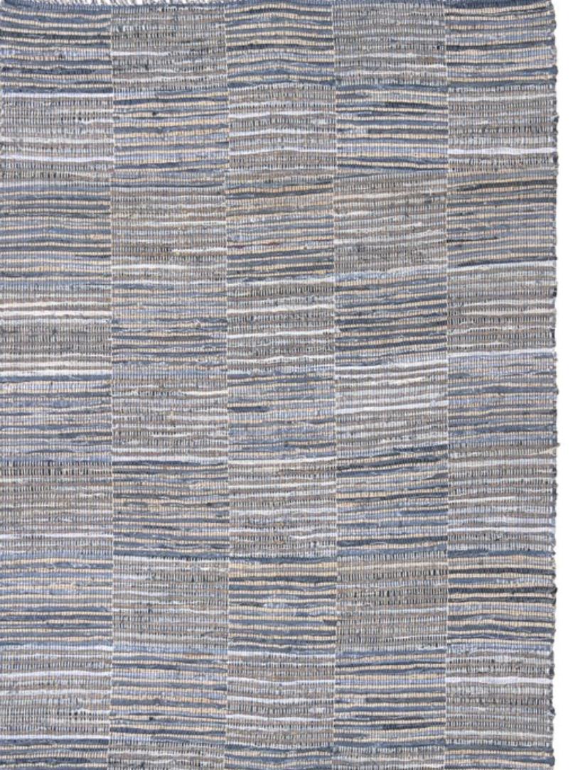 affordable 8x10 navy blue rug