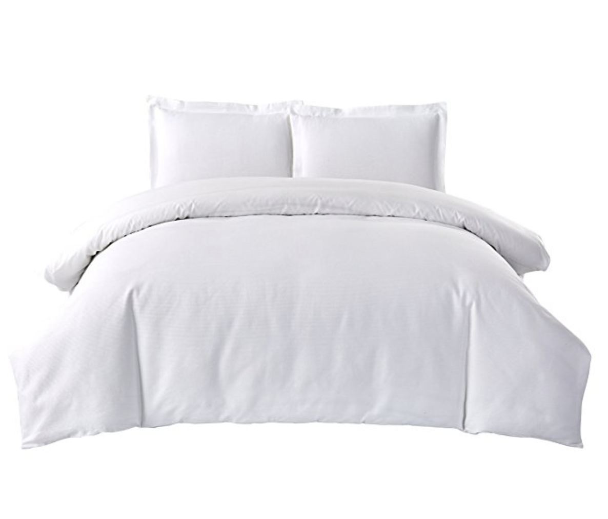 white cotton duvet cover serena and lily