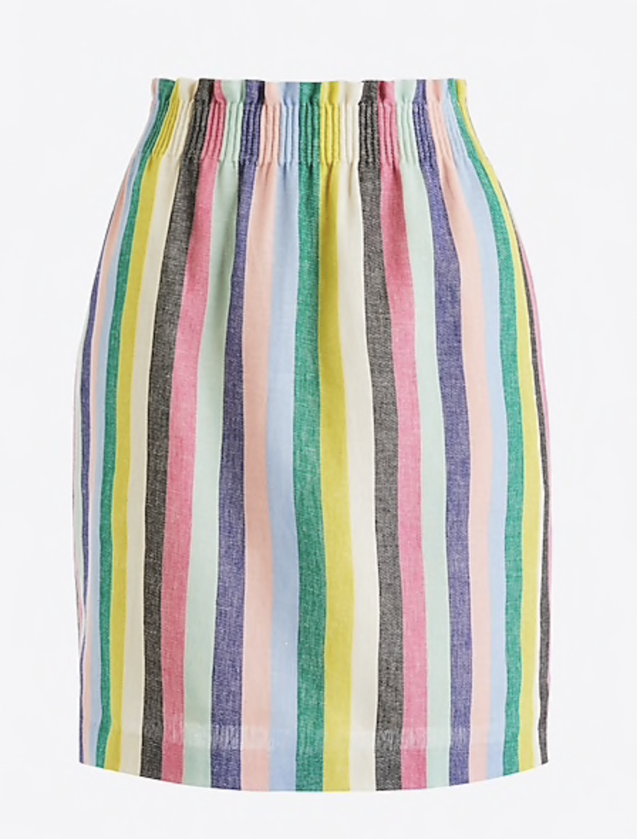 fun office looks perfect pencil skirt