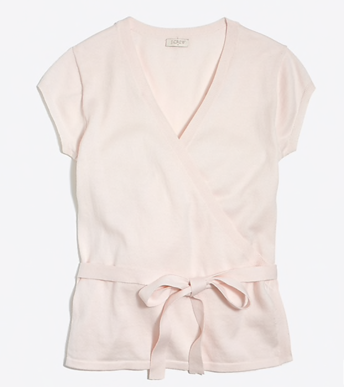 perfect blouse for office on clearance