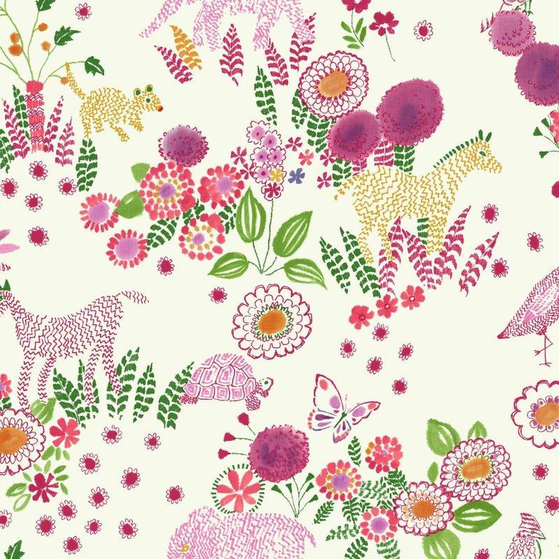 Waverly+Kids+27%27+x+27%22+Botanical+Wallpaper.jpg