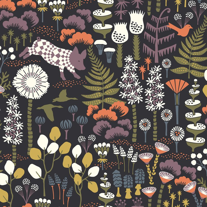 Wonderland+Hoppet+33%27+x+21%22+Wallpaper+Roll.jpg