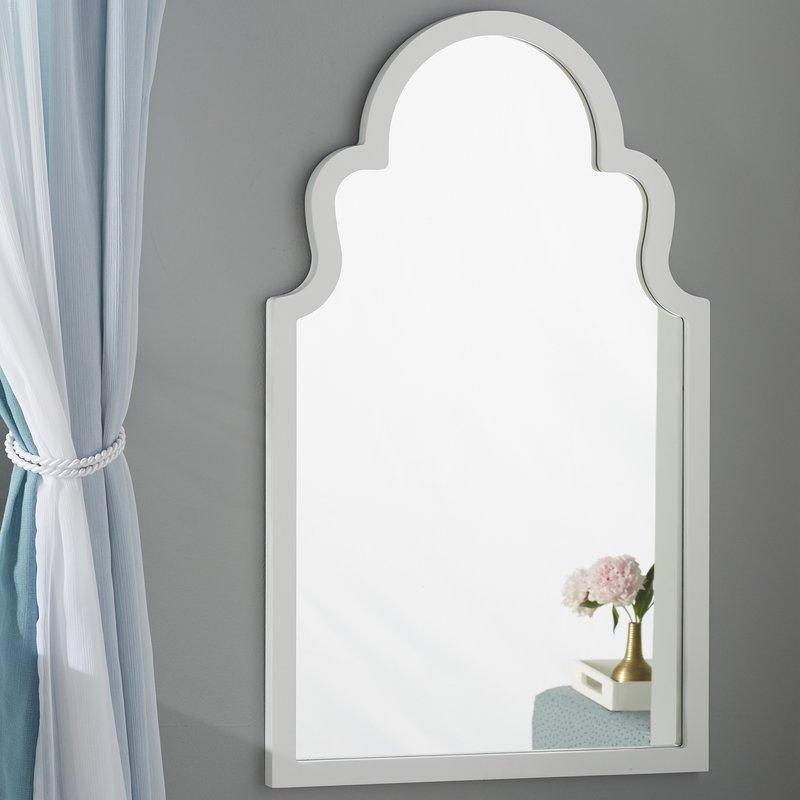 Arch+Vertical+Wall+Mirror.jpg