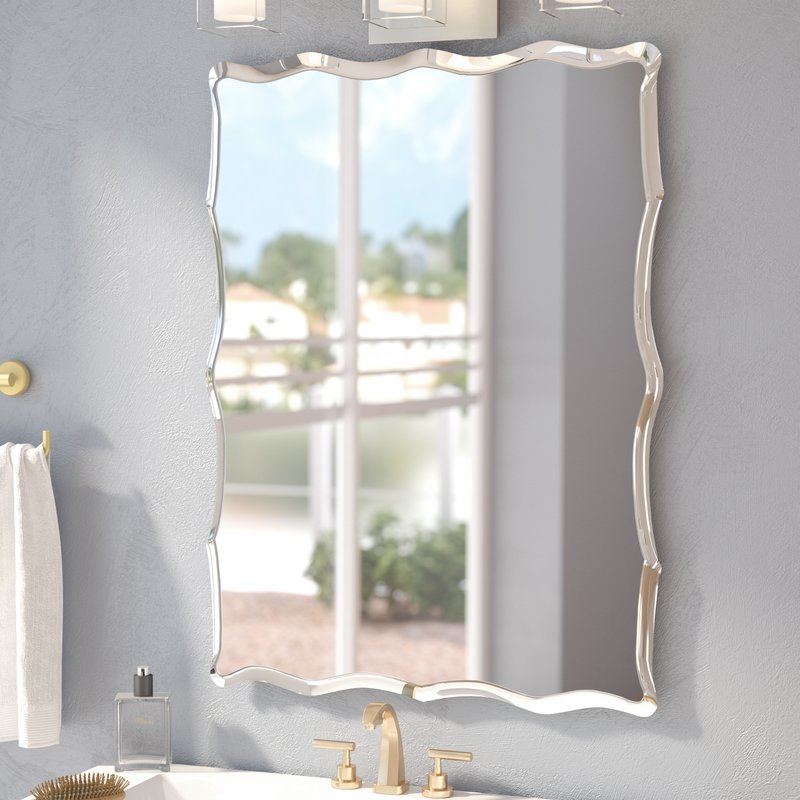 Redcliffe+Frameless+Wall+Mirror.jpg