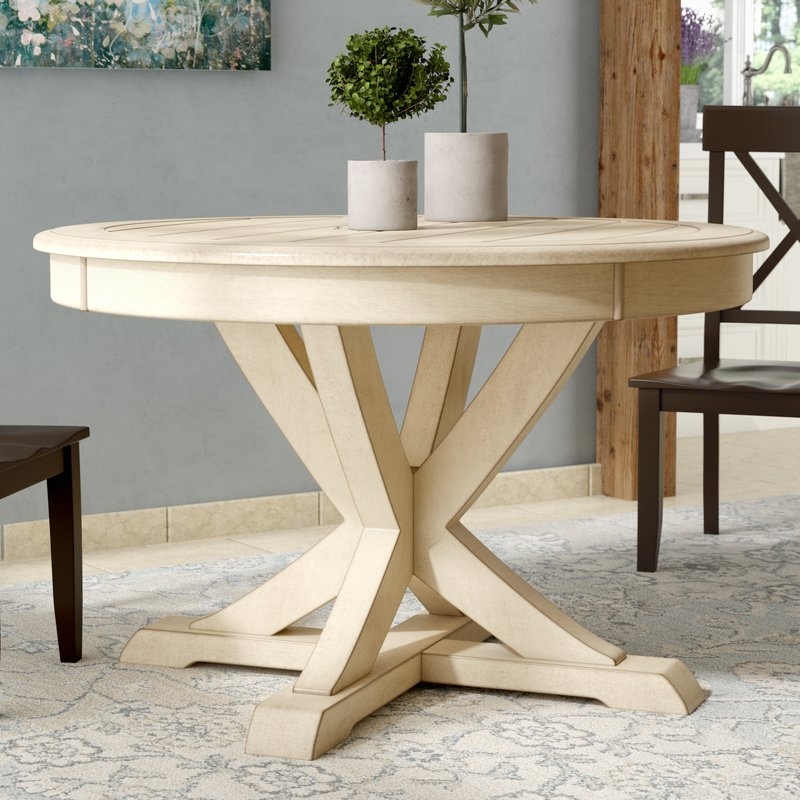 Fred+Dining+Table.jpg