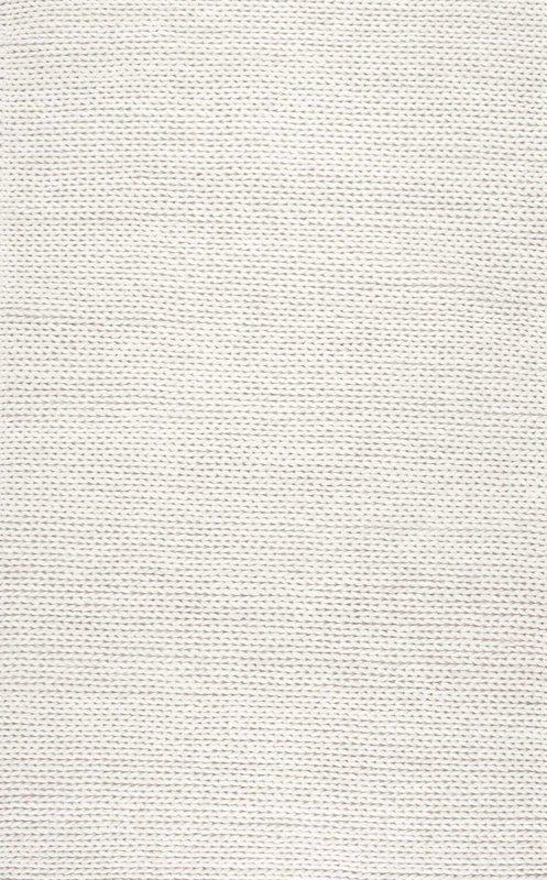 Arviso+Hand-Woven+Wool+White+Area+Rug.jpg