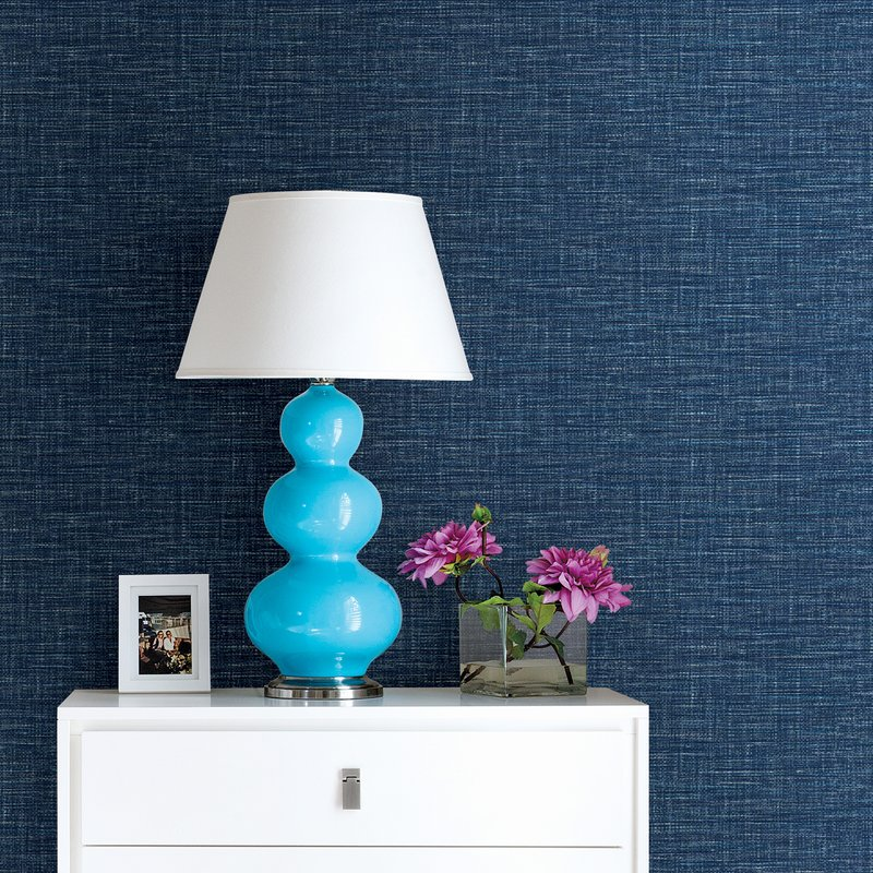 Solstice+33%27+x+20.5%22+Exhale+Faux+Grasscloth+Wallpaper+Roll.jpg
