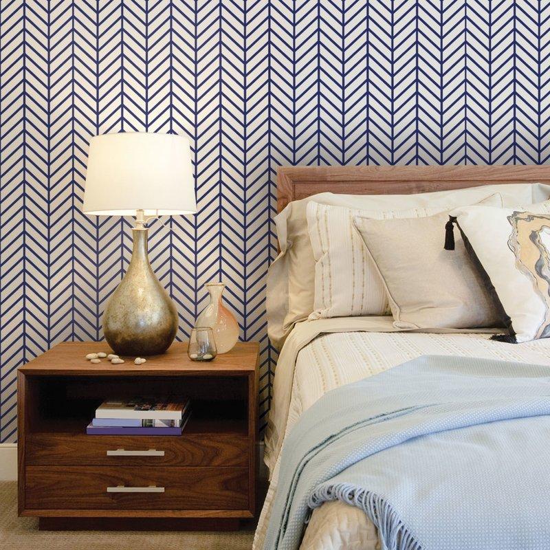 Concord+Herringbone+24%22+Line+Peel+and+Stick+Wallpaper+Panel.jpg