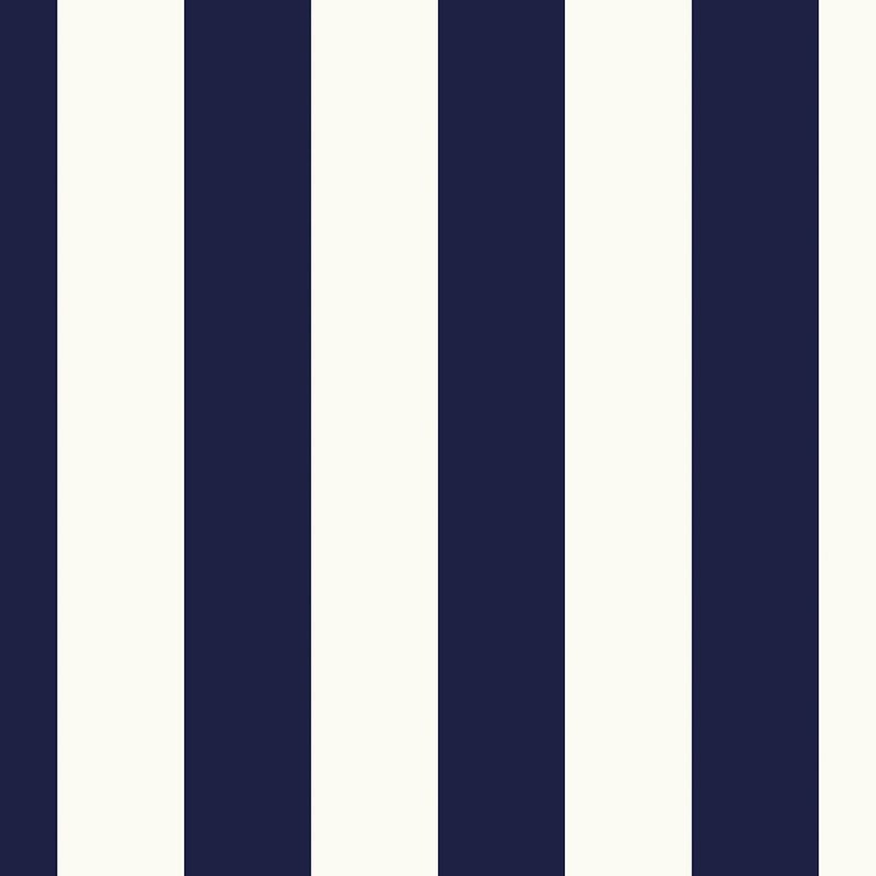 Simply+Stripes+II+32.7%27+x+20.5%22+Tent+Stripe+Wallpaper+Roll.jpg