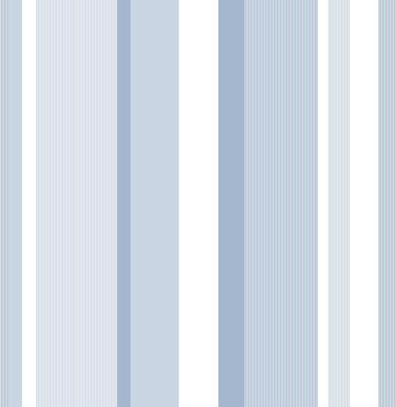 Awning+Stripe+Peel+And+Stick+Wallpaper.jpg