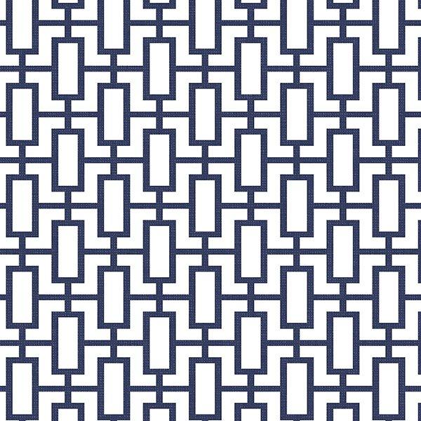 Sheffield+32.7%27+x+20.5%22+Geometric+Link+Wallpaper+Roll.jpg