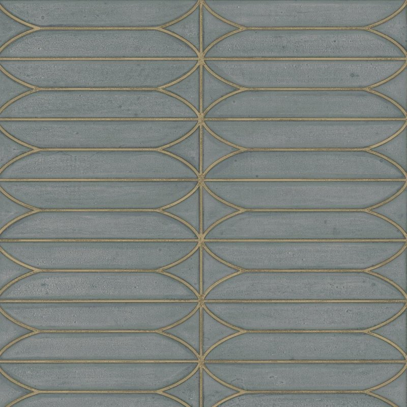 Candice+Olson+Breathless+Pavilion+33%27+L+x+20.5%22+W+Wallpaper+Roll.jpg