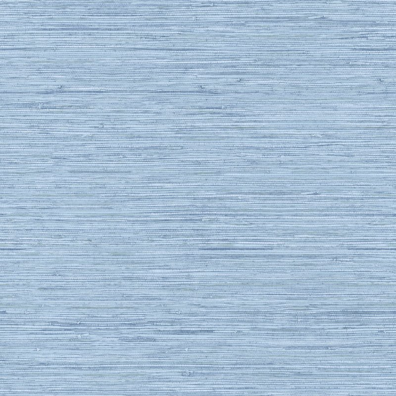 Nautical+Living+33%27+x+20.5%22+Wallpaper+Roll.jpg