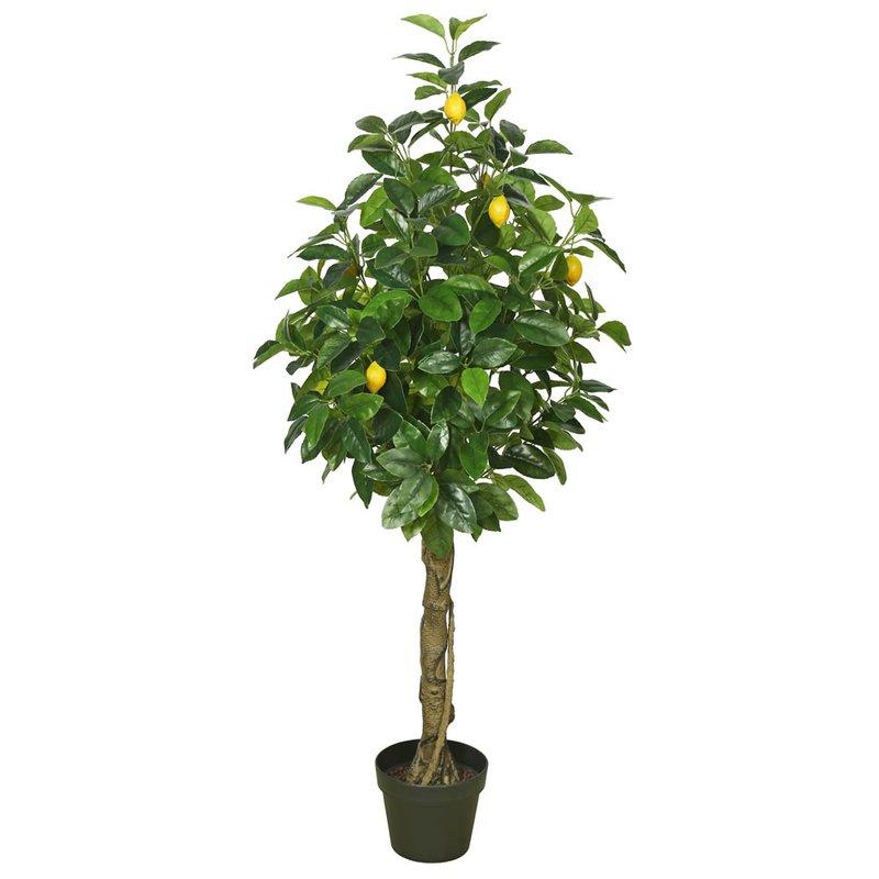 Real+Touch+Lemon+Foliage+Tree+in+Pot.jpg