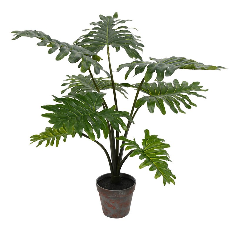 Artificial+Potted+Grand+Floor+Philodendron+Tree+in+Pot.jpg