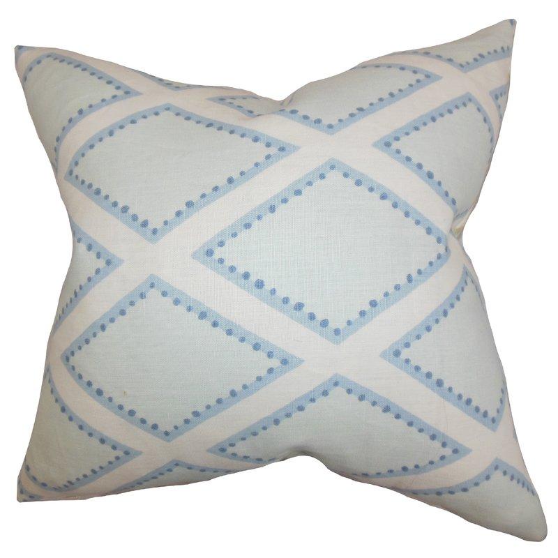 Alaric+Geometric+Linen+Throw+Pillow+Cover.jpg