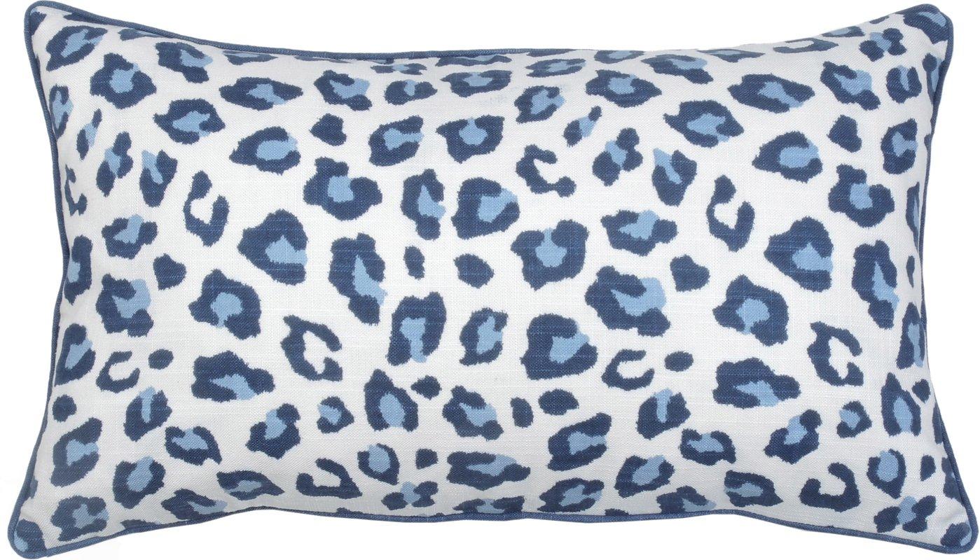Leopard+Lumbar+Pillow.jpg