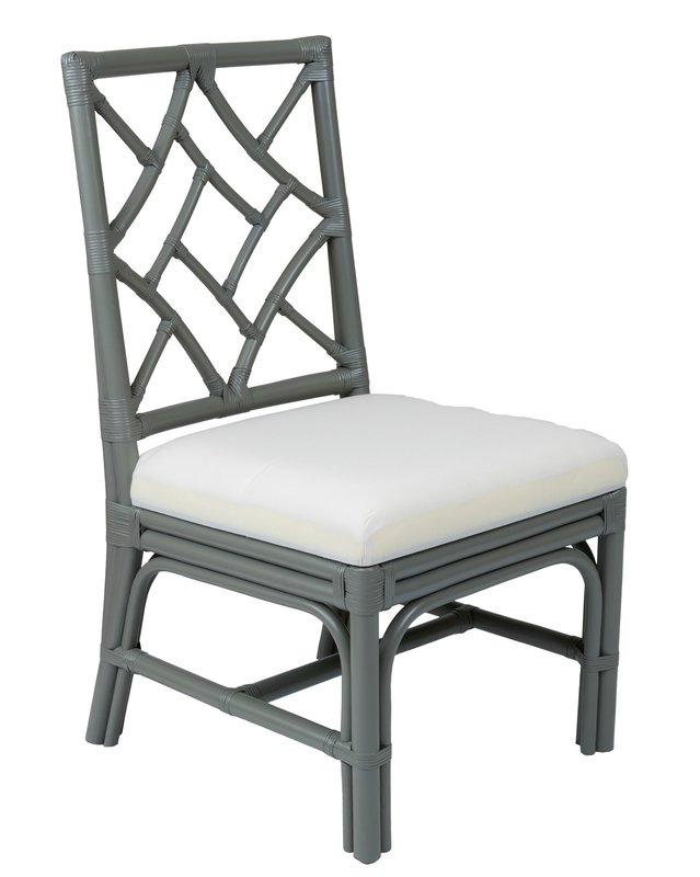 Moretti+Side+Chair.jpg
