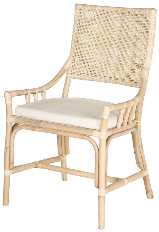 Rinaldi+Armchair.jpg