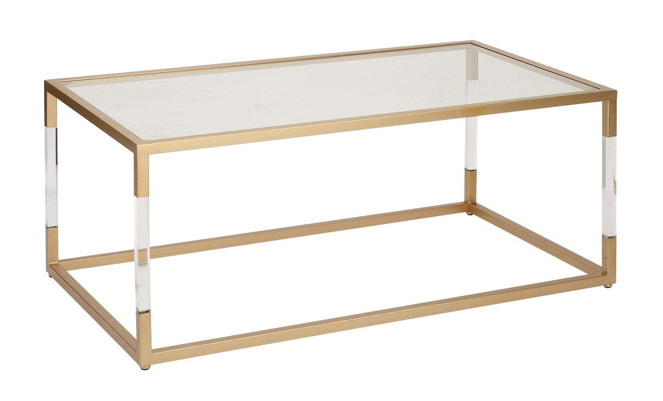 Honea+Metal+and+Glass+Acrylic+Coffee+Table.jpg