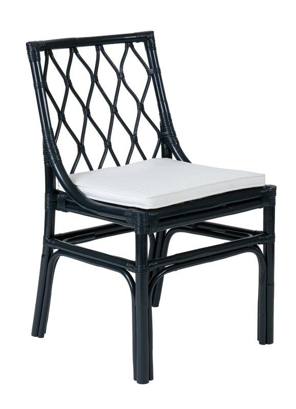 Westmoreland+Side+Chair.jpg