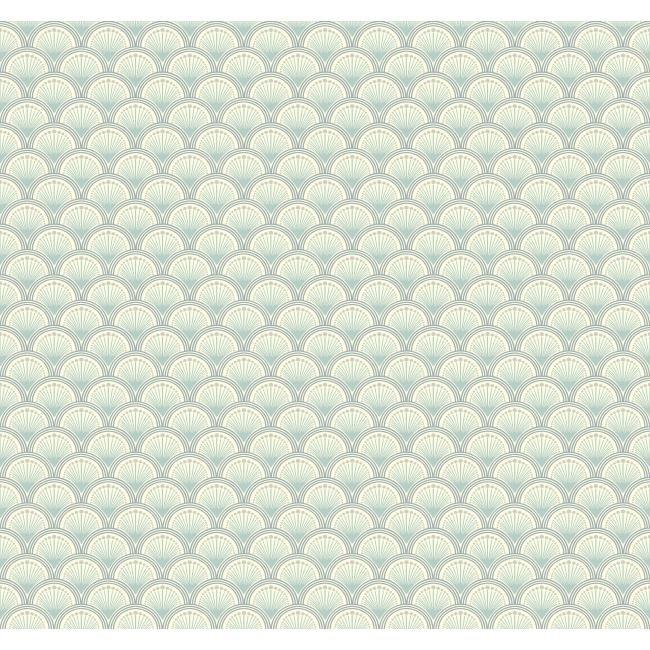 Carey+Lind+Vibe+Scallop+Removable+27%27+x+27%22+Geometric+Wallpaper.jpg