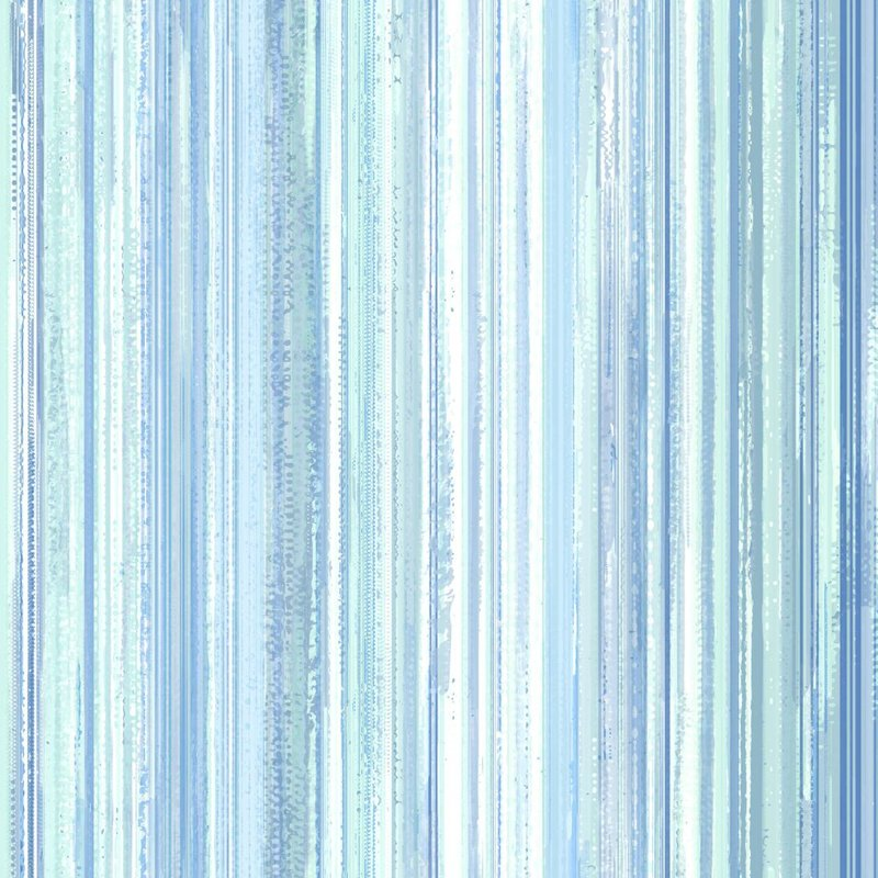 Paper+Muse+27%27+x+27%22+Watercolor+Stripe+Wallpaper+Roll.jpg
